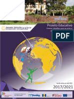 PEE_2017-2021_abril-2019.pdf