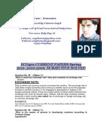 Eco401AMegaFileofFinaltermSolvedSubjective2011to.pdf