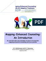MappingIntroManual(Sept08).pdf
