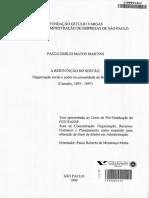 1199901412.pdf