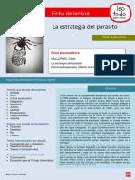 la_estrategia_del_parasito.pdf