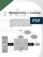 Administração da Produção - Slack - 2ed -2002-cap 10.pdf