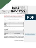 Modelo - PlanejamentoQuinzenal.docx