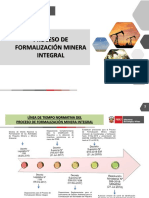 PPT Formalización Minera - DREMS 21022019