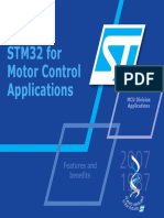 MOTR STM32PDF.pdf