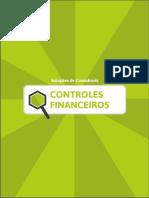Manual Controle Financeiros
