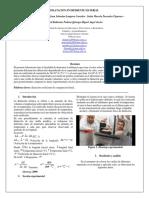 informe varillas fluidos.pdf