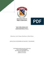 PROYECCION DEL TRANSITO VENTAQUEMADA.pdf