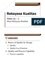 Quality Engineering Productivity_The Future of Quality