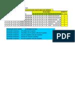 16-15-15-15_6jogos10fixas (1).xls