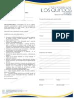 Actas-disciplinarias.pdf