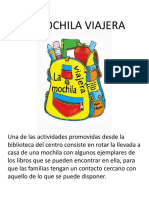 GP2 Comprension La Liebre La Tortuga
