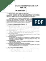 PREPARACIÓN_PASCUA_ADOLESCENTES_Y_JÓVENES-1.pdf