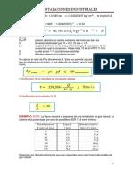 1 EL GAS NATURAL_2015 V3 REPASO-45-60-converted.docx