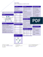 ILL2.pdf