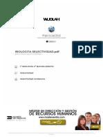 wuolah-free-BIOLOGÍA SELECTIVIDAD.pdf