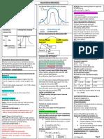 1_Estimating Volatilities & Correlations_SSEI