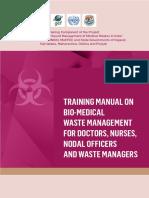 4. doctorss manual.pdf