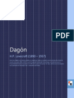 Lovecraft_Dagon.pdf