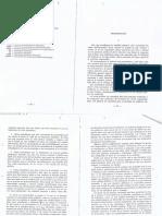 Unidad 1 Introducción a la realidad política pag 21 a 43.pdf