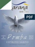 Dhâranâ Online 16