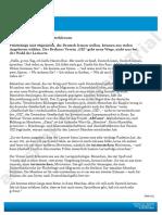 alternative-wege-zum-deutschlernenmanuskript.pdf