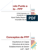 2 Protocolo Punto a Punto - PPP.pdf