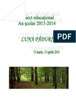 scoala_gimnaziala_proiect_educational.docx