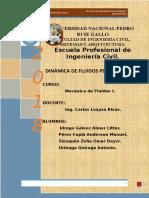 DINÁMICA DE FLUIDOS IDEALES.docx