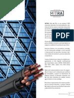 Mitra-cable acero cobre7 No 9.pdf