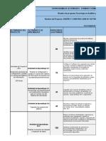 Cronograma_Fase5_Implementación Def(2).xlsx