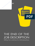 Tim Baker (auth.) - The End of the Job Description_ Shifting from a Job-Focus to a Performance-Focus-Palgrave Macmillan UK (2016) (1).pdf