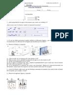 guia gases 2.doc