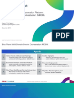 Blue Planet Intelligent Automation Platform - Multi-Domain Service Orchestration (MDSO).pdf