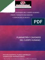 49a776_10-cs--planimetria-y-cavidades.pptx