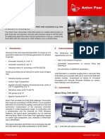 Pc22 c18ia019en b Applreport Svm3000 Baseoil
