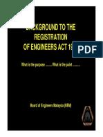 PAPER1(Background REA).pdf