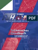 Ventillimi Handbuch.pdf