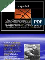basquetbol-130808133839-phpapp02