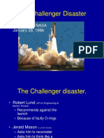 ChallengerCase.ppt