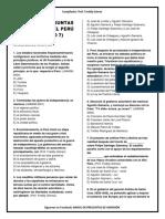 BANCO DE PREGUNTAS DE HISTORIA DEL PERÚ-7.pdf