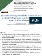 Guía MTD en España Sector Cervecero-A2401D26BE1CD61C
