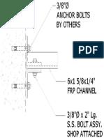 WALL-C6-D_T_front.pdf