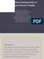 ppt skenario 9.pptx