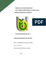 ACTIVIDAD DEPORTE ANTONIO.docx