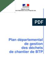 050606_plan_64_dechets_chantier.pdf