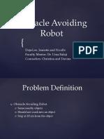 6379 Ug Aca Base-camps 16-Presentations Obstacle-Avoiding-robot 02132017