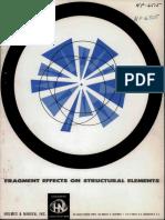 Williamson Alvy Formula.pdf