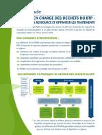178,La-prise-en-charge-des-dechets-du-BTP-valoriser-la-ressource-et-optimiser-les-traitements.pdf