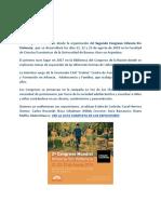 Carta de Invitación.pdf